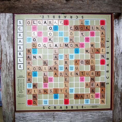 is rex a word in scrabble pin by rex omlid on home 165