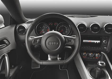 electric and cars manual 2006 audi tt interior lighting audi tt coupe specs 2006 2007 2008 2009 2010 2011 2012 2013 2014 autoevolution
