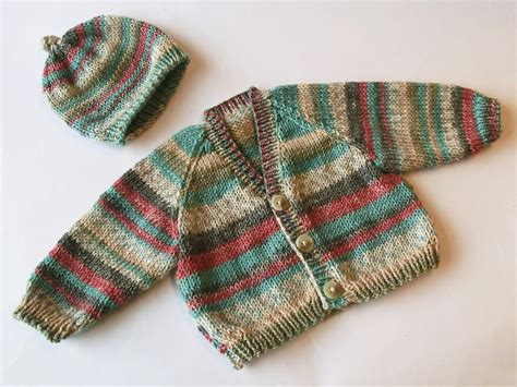 knitting patterns uk free knitting and crochet patterns lupin and