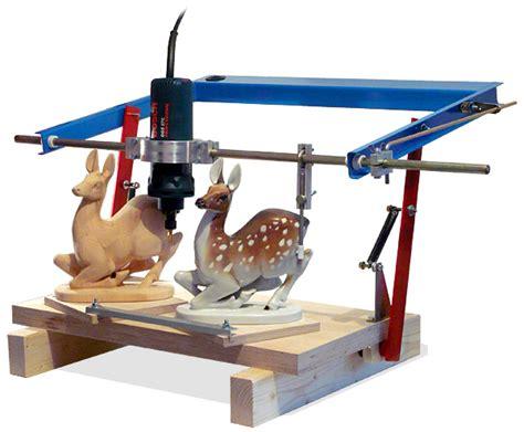 woodworking supplies дупликарвер купить в киеве поиск в carving