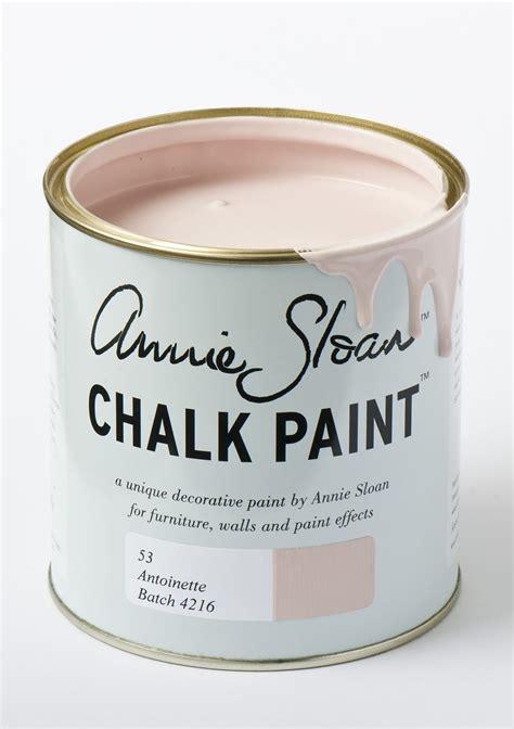 chalkboard paint pink 5 smart and simple d 233 cor tricks rug by doris leslie