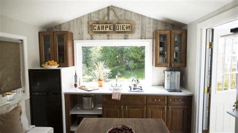 tiny home interiors tiny house nation resource furniture