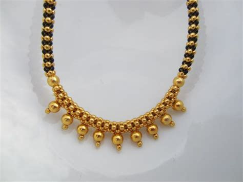 black necklace designs india 97 best gold images on indian jewelry