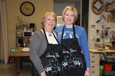 chalk paint zionsville restyled coming to zionsville s