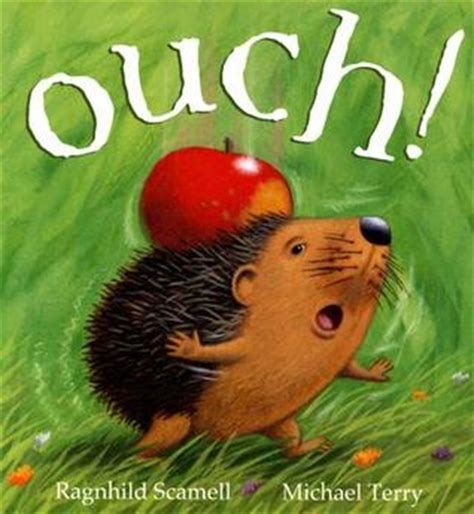 hedgehog picture book the wielded pen children s corner hedgehogs a