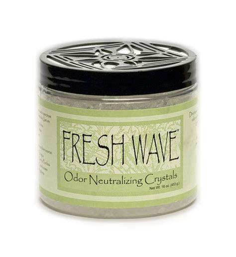 clean air odor neutralizing gel fresh wave odor neutralizing gel crystals in air
