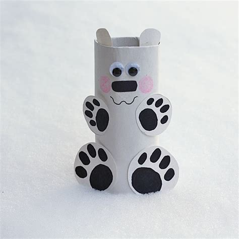 crafts out of toilet paper rolls craft ideas with toilet paper rolls playtivities