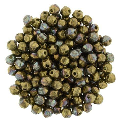 bead catalogs wholesale bead catalogs images