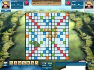 scrabble exe free quickdownloader all word quiz may 2010