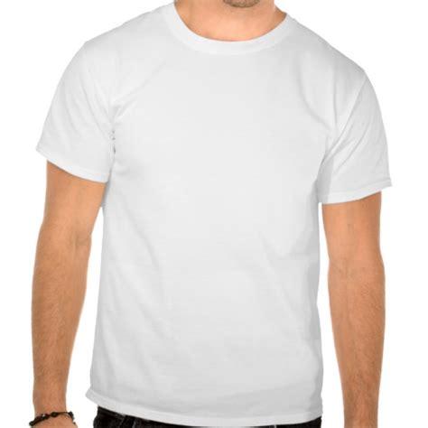 i love love soccer moms t shirts zazzle
