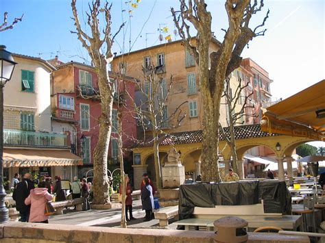 shop mentone file place menton jpg wikimedia commons