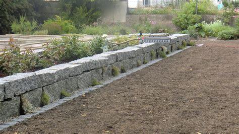Abschüssigen Garten Gestalten by Gartengestaltung K Hoffmann Mauern Treppen