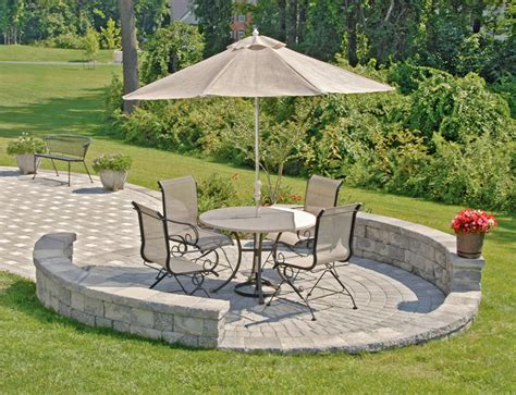 patio pictures and garden design ideas house patio designs with chair and table home backyard