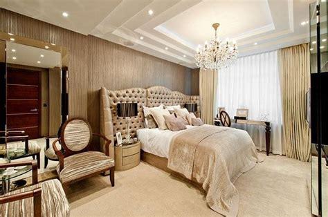 design a master suite 15 luxury master bedroom designs cuarto