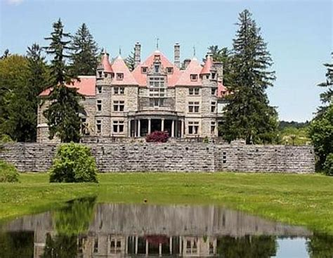 castles for sale in in photos 10 american castles for sale photos abc news