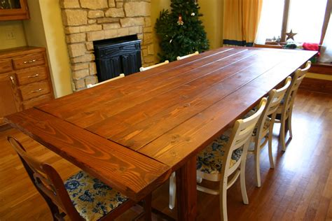how to build a dining room table build a dining room table make a table for your dining
