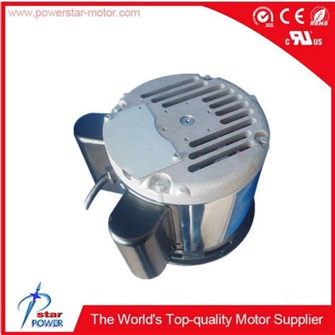 2hp Electric Motor high accuracy 120v 2hp electric motor price for ac