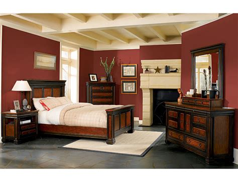 traditional modern furniture contemporary traditional bedroom ideas interior