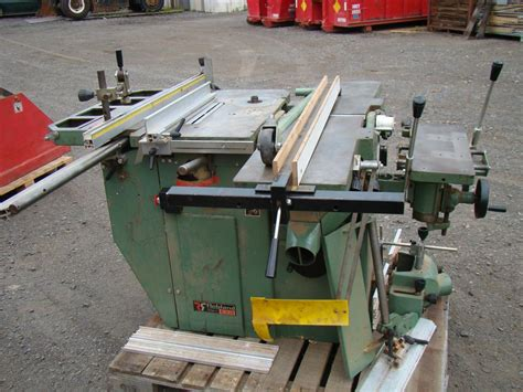 combination woodworking machine laguna robland x31 combination woodworking machine dust