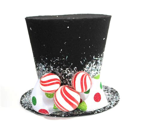 top hat tree topper mickey mouse top hat tree topper mickey s