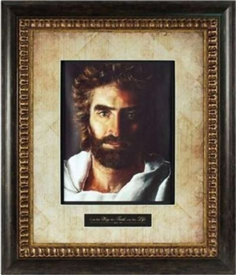 heaven is for real book picture of jesus akiane collection prince of peace was painted by world
