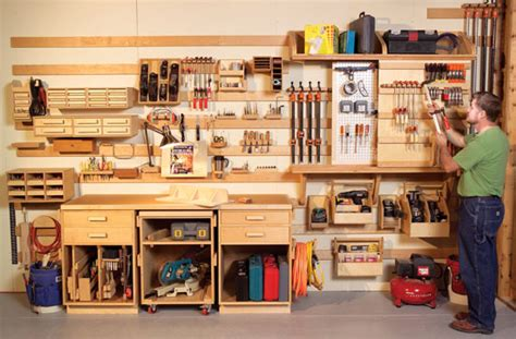 woodworking storage ideas woodworking storage ideas woodworking the of crafting
