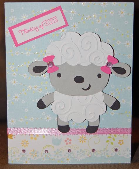 card ideas with cricut card ideas for cricut create a critter cards create a