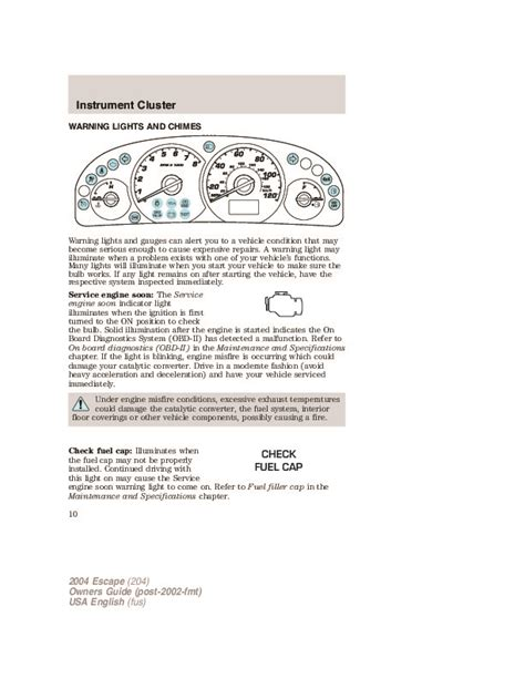 car repair manuals online free 2004 ford escape security system auto repair manual pdf download search results where html autos post