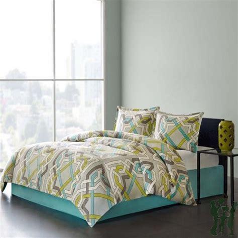 echo bedding sets echo design status 4 comforter set eo10 1150 1