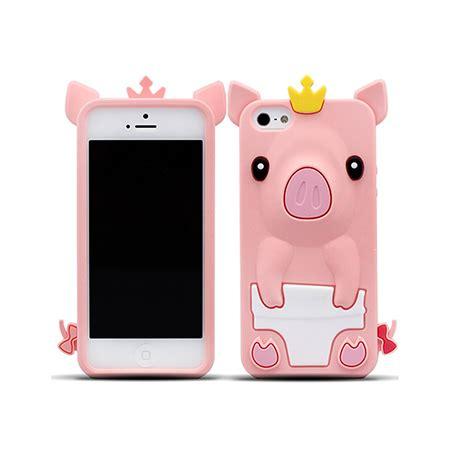 fundas para iphone 5s originales 10 fundas baratas para el iphone 5s de apple