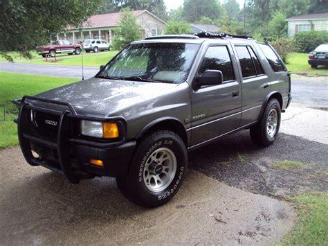 buy car manuals 2000 isuzu trooper spare parts catalogs 1994 isuzu rodeo vin 4s2cy58v3r4341857 autodetective com