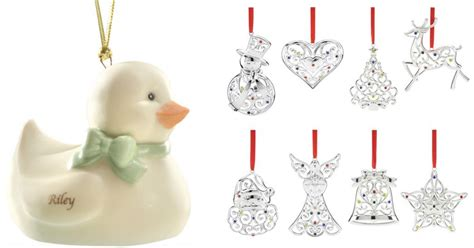 ornaments clearance collection of ornament clearance best