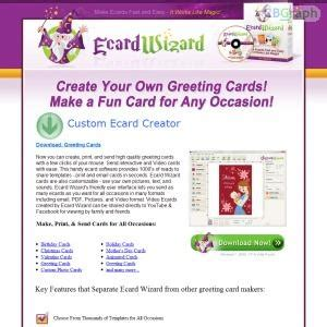 make your own report card make your own greeting cards software free