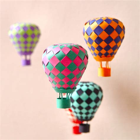 craft with paper crafts for to make at home with paper site about