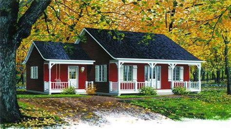 small farm house plans farmhouse style house plans small farm house plans