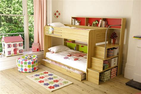 bunk beds for rooms beds for small room bunk room ideas bunk beds small room