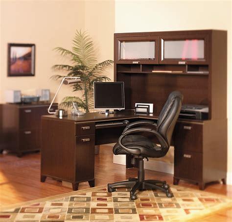 home office desk australia cool office desk accessories australia hostgarcia
