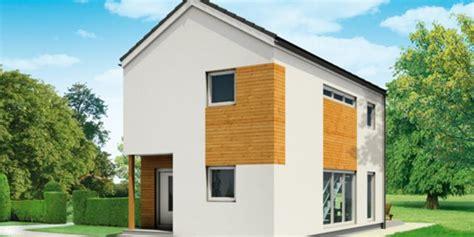 Dan Wood Haus Preis by Fertighaus Dan Wood