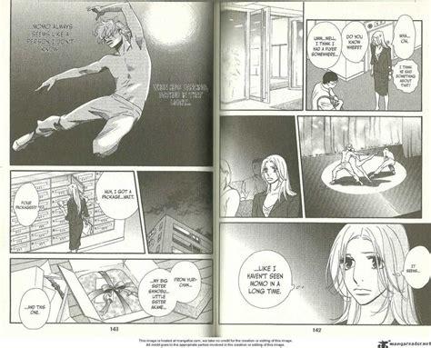 kimi wa pet kimi wa petto 63 read kimi wa petto 63 page 12