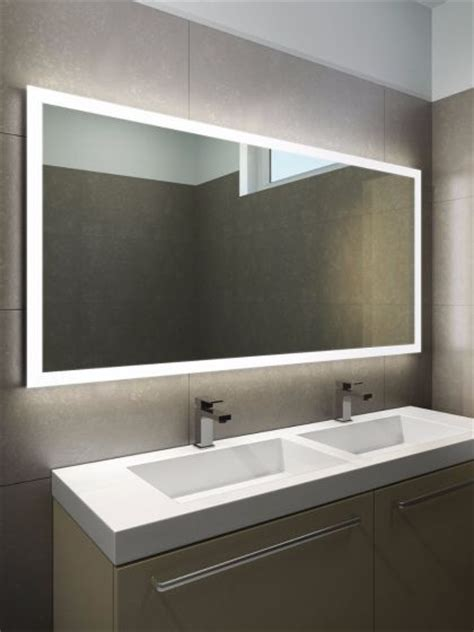 25 best ideas about led mirror lights on led