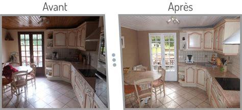 home staging avant apres lille design