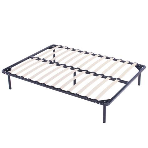 bed frames slats wood slats metal bed frame size rust resistant