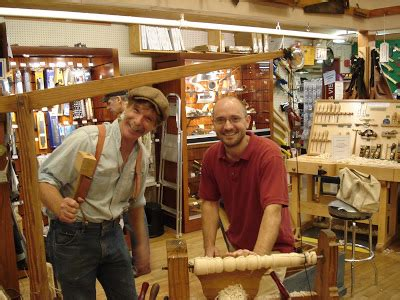 traditional woodworkers traditional woodworking 187 plansdownload