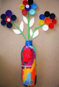simple craft for simple crafts for phpearth