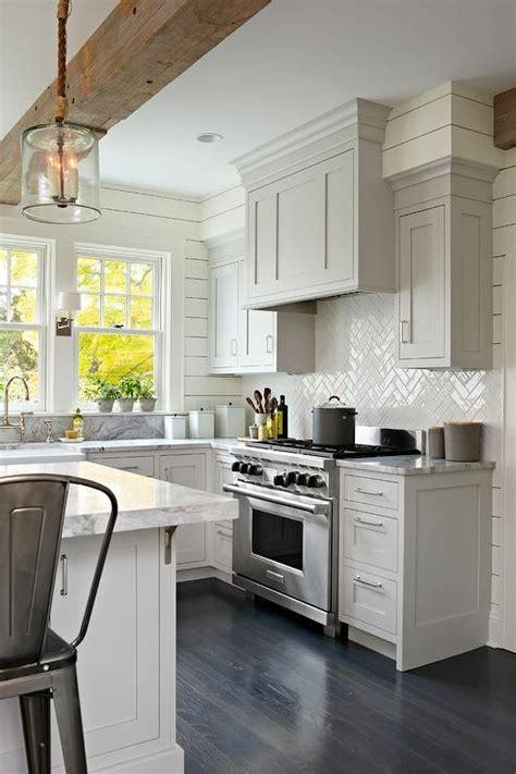 light gray kitchens light gray kitchen walls design ideas