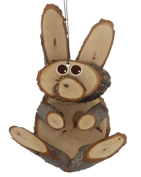 rabbit woodworking 29 brilliant woodworking rabbit egorlin