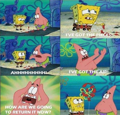 quotes   spongebob the best picture