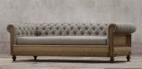 what is chesterfield sofa chesterfeild sofas montana brown leather