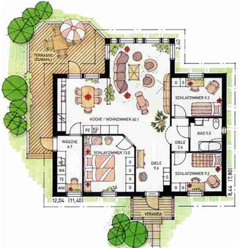 Danwood Haus Bauzeit by Haus In Schweden Kaufen Erfahrungen Gt Schweden Immobilien