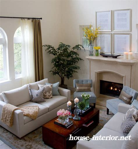 ideas for small living rooms small living room design ideas 2017